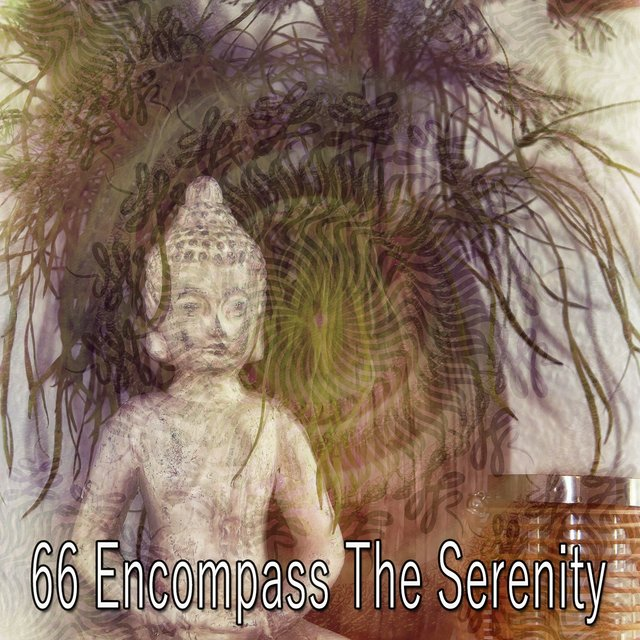 66 Encompass the Serenity