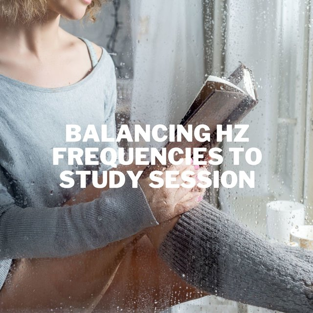 Balancing Hz Frequencies to Study Session