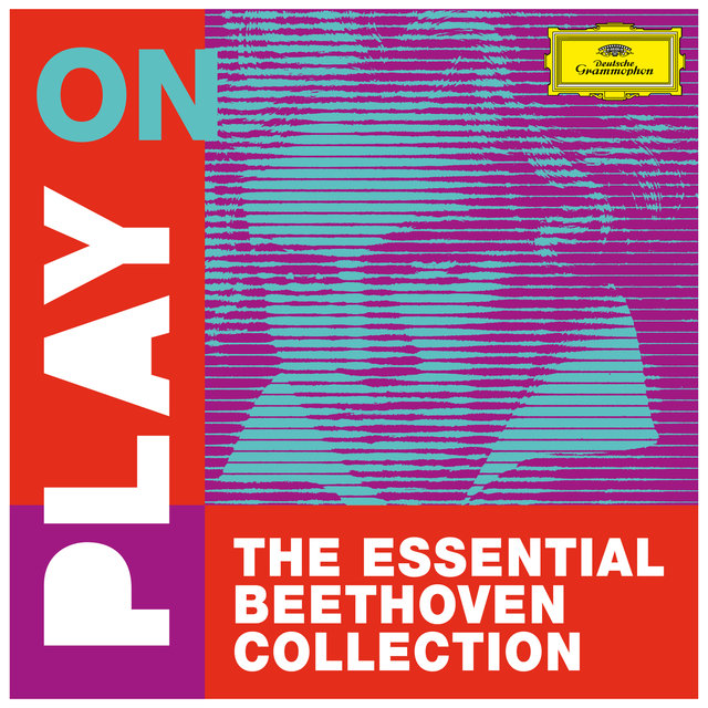 Play on: The Essential Beethoven Collection