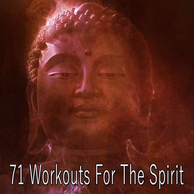 71 Workouts for the Spirit