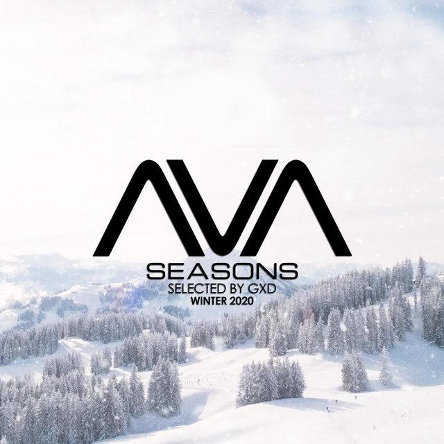 AVA Seasons selected by GXD - Winter 2020