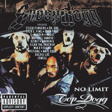 Bitch Please