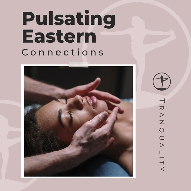 Pulsating Eastern Connections