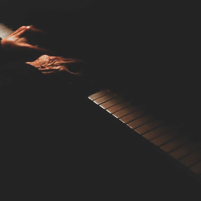 Soft Piano Tunes - a Timeless Mix of Soothing Melodies for Intimacy, Focus, & Stress Relief