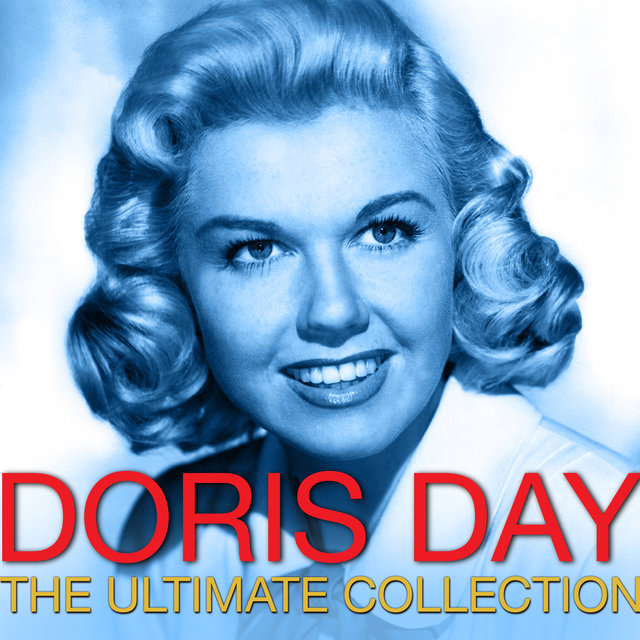 Doris Day The Ultimate Collection