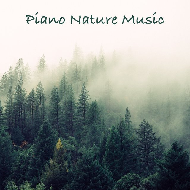 Piano Nature Music
