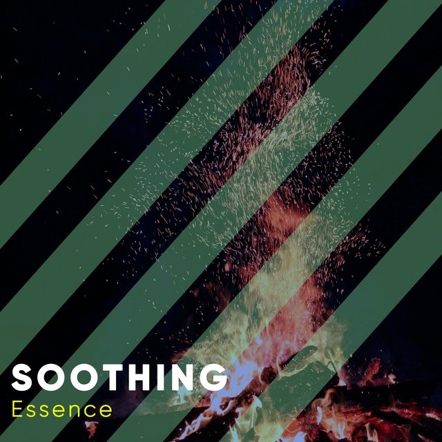 # Soothing Essence
