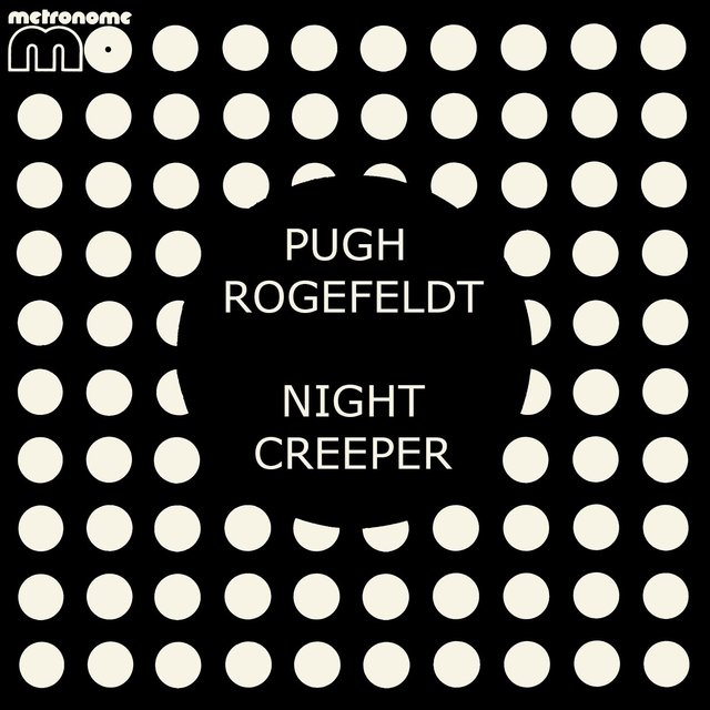 Night Creeper
