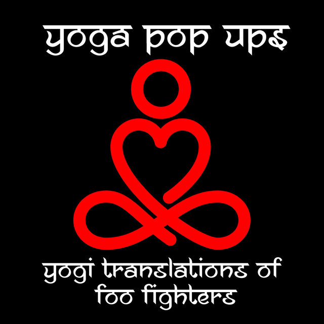 Yogi Translations of Foo Fighters