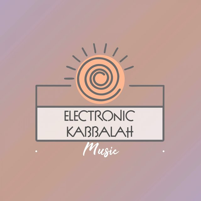 Electronic Kabbalah Music