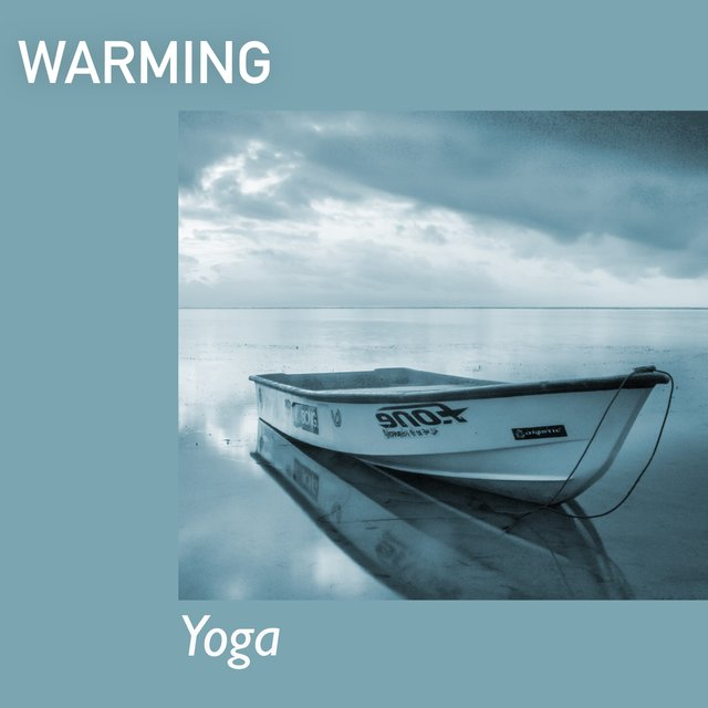 # 1 Album: Warming Yoga