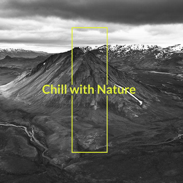Chill with Nature - Listen to the Soothing Sounds of Nature, Relax and Unwind Completely