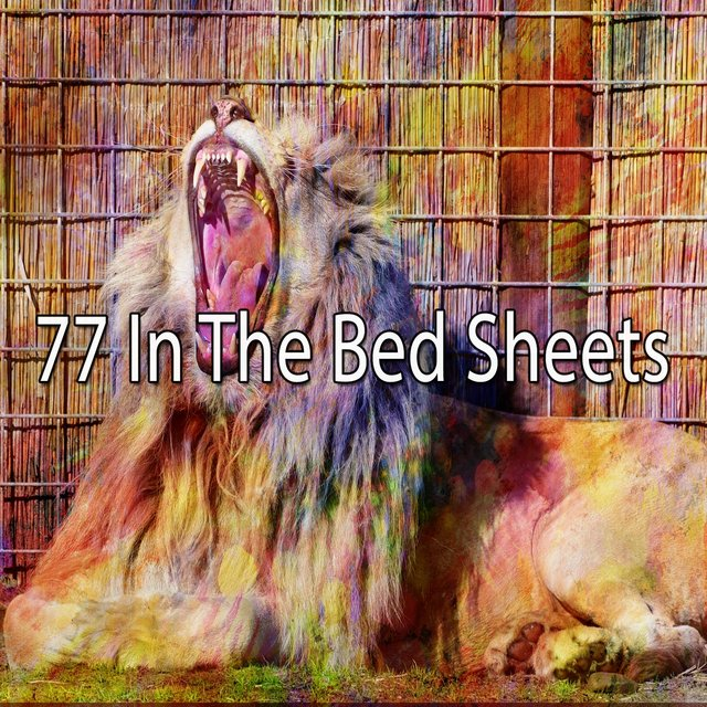 77 In the Bed Sheets