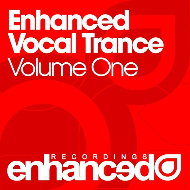 Enhanced Vocal Trance Volume One