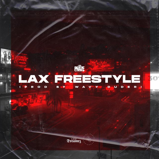 LAX Freestyle