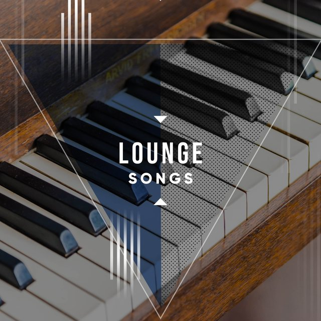 Classical Lounge Piano Songs