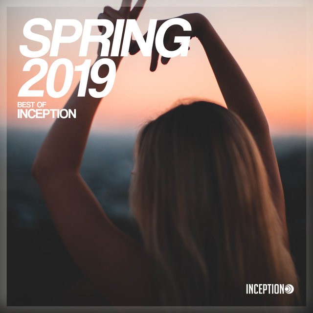Spring 2019 - Best of Inception