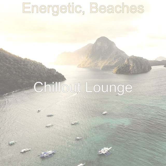 Energetic, Beaches