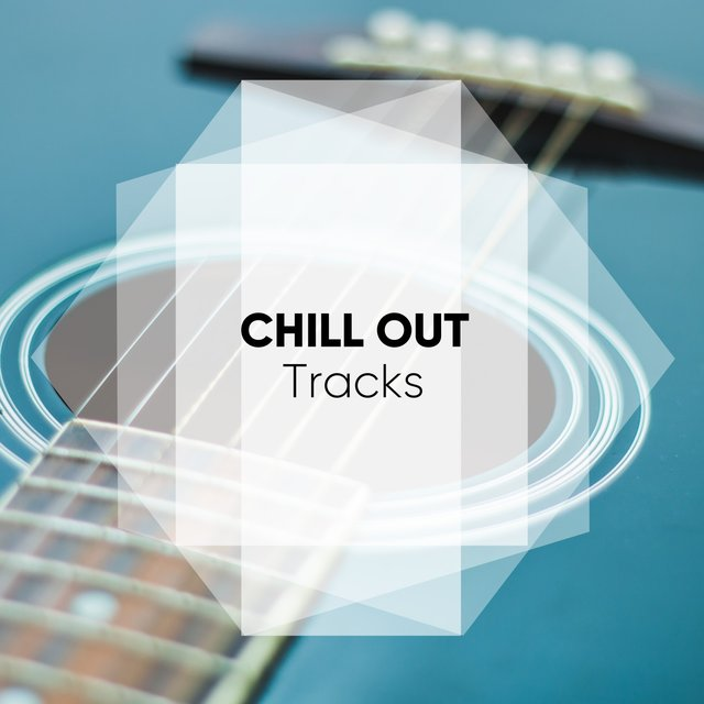 Acoustic Flamenco Chill Out Tracks