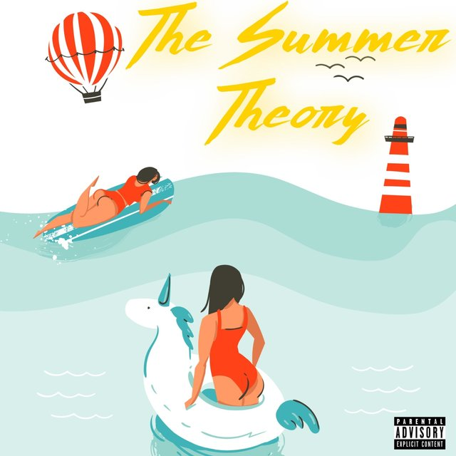 The Summer Theory