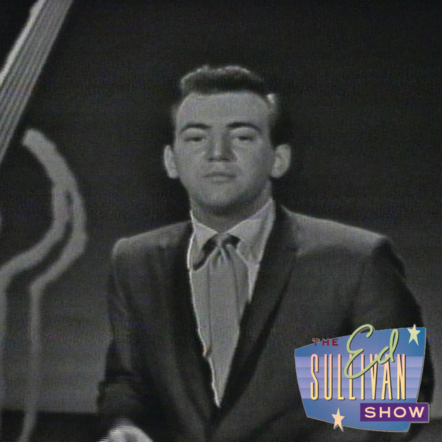 Mack The Knife (Performed live on The Ed Sullivan Show/1959)