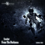 From The Darkness (Single Mix)