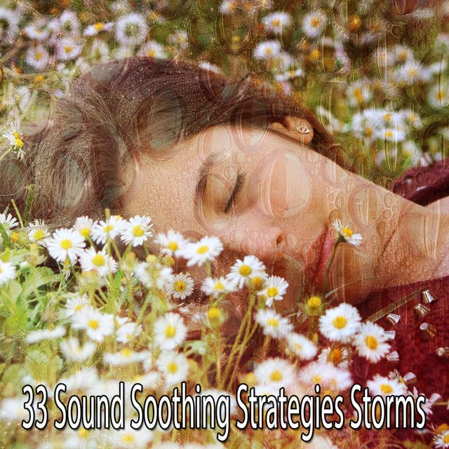 33 Sound Soothing Strategies Storms