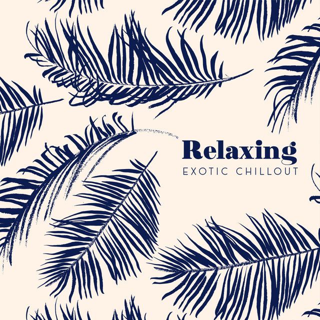 Relaxing Exotic Chillout