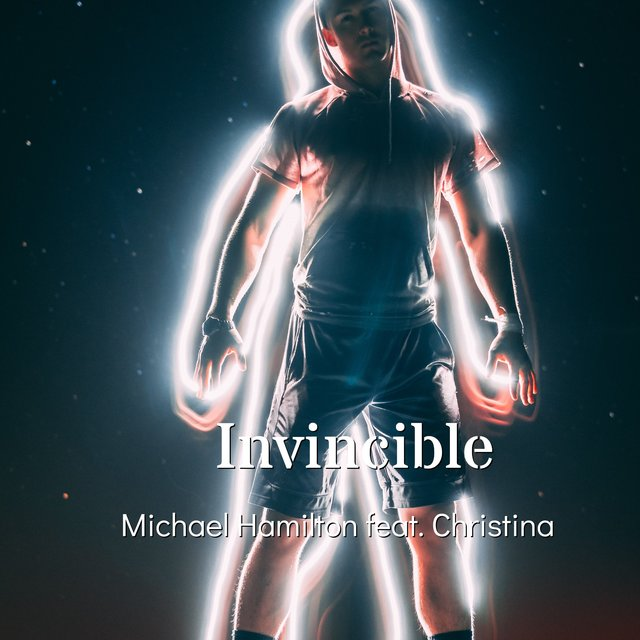 Invincible (feat. Christina)