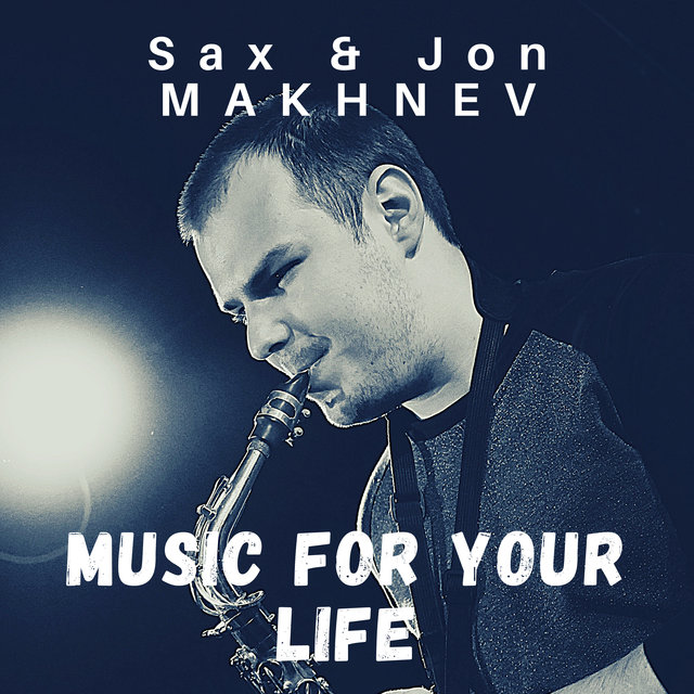 Music for Your Life