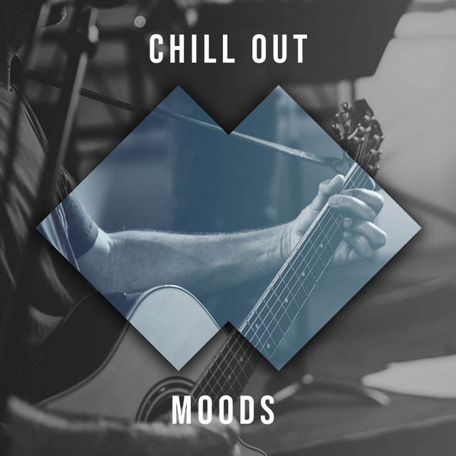 2020 New Age Latin Chill Out Moods