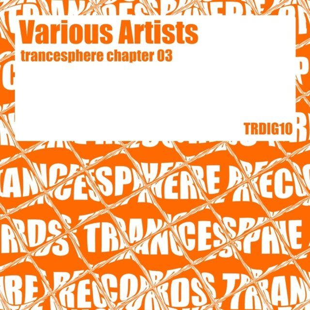 Trancesphere Chapter 03