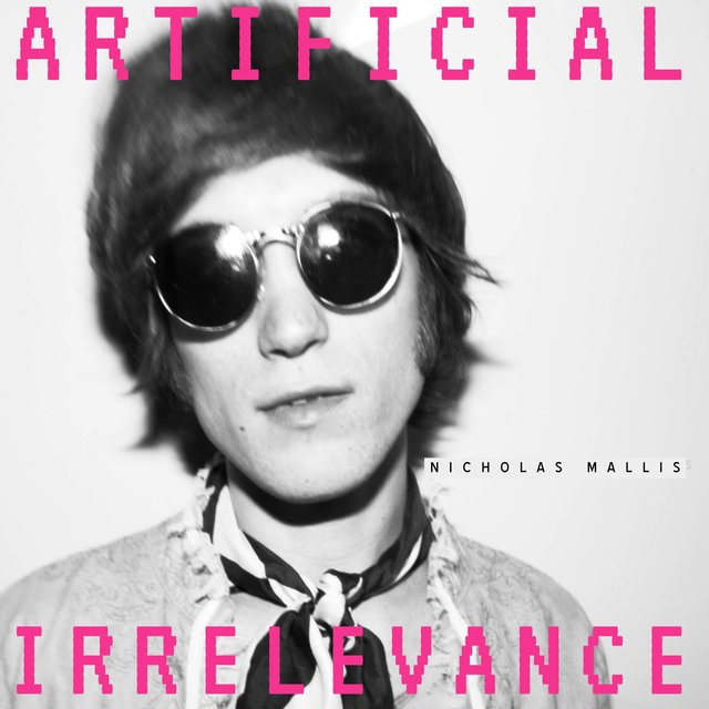 Artificial Irrelevance