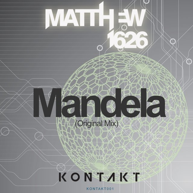 Mandela (Original Mix)
