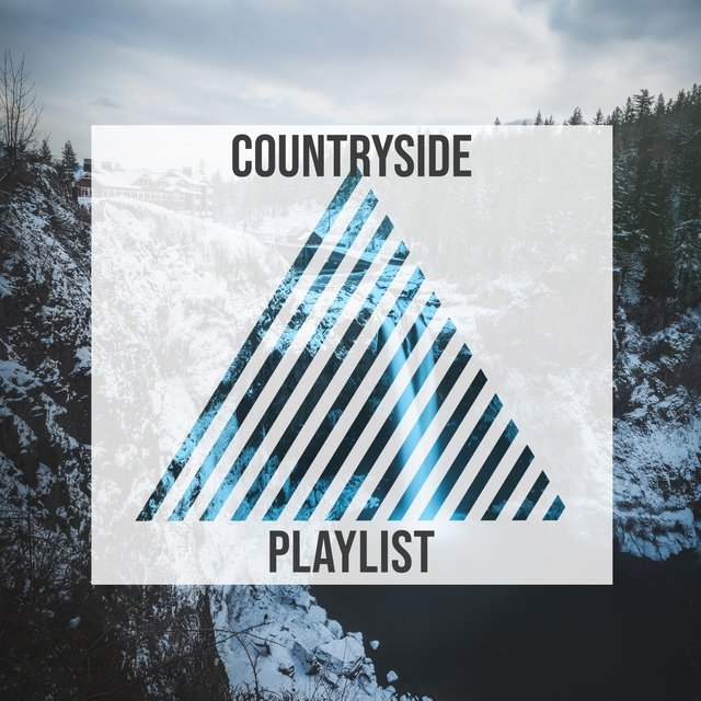 Looping Sleepy Countryside Playlist