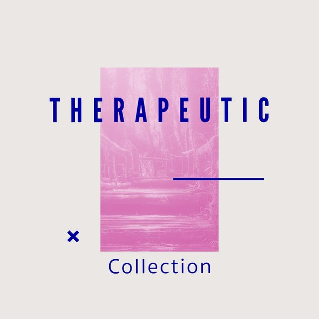 # 1 Album: Therapeutic Collection