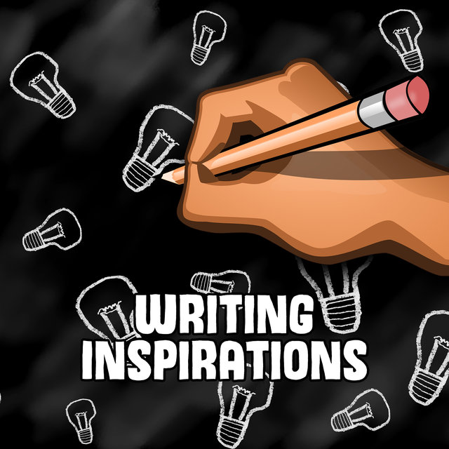 Writing Inspirations