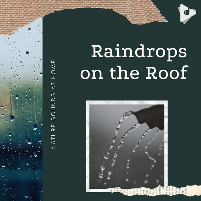 Raindrops on the Roof