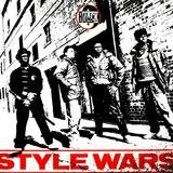 Style Wars (Vocal)