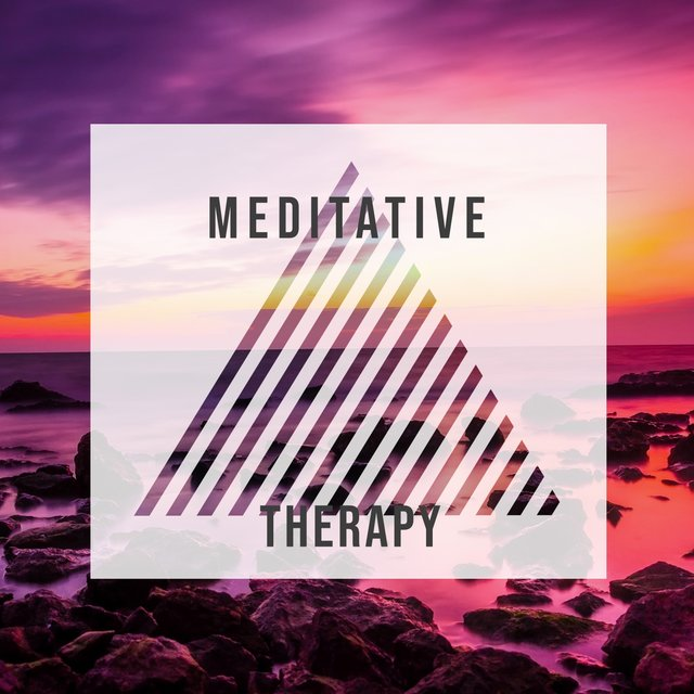 """ Meditative Ambient Therapy """
