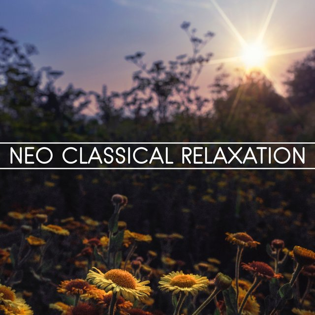 Neo Classical Relaxation