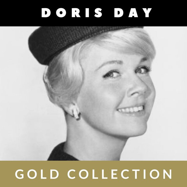 Doris Day - Gold Collection