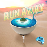 Run Away (feat. Harina)