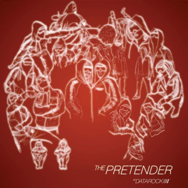 The Pretender (Remixes)
