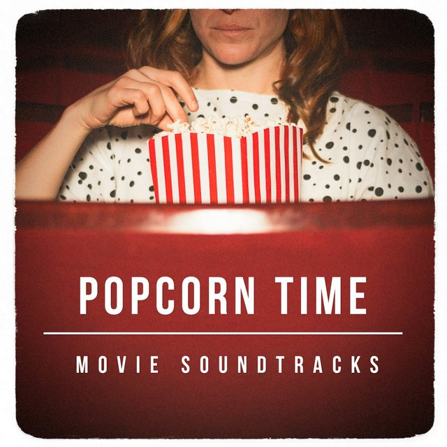 Popcorn Time Movie Soundtracks