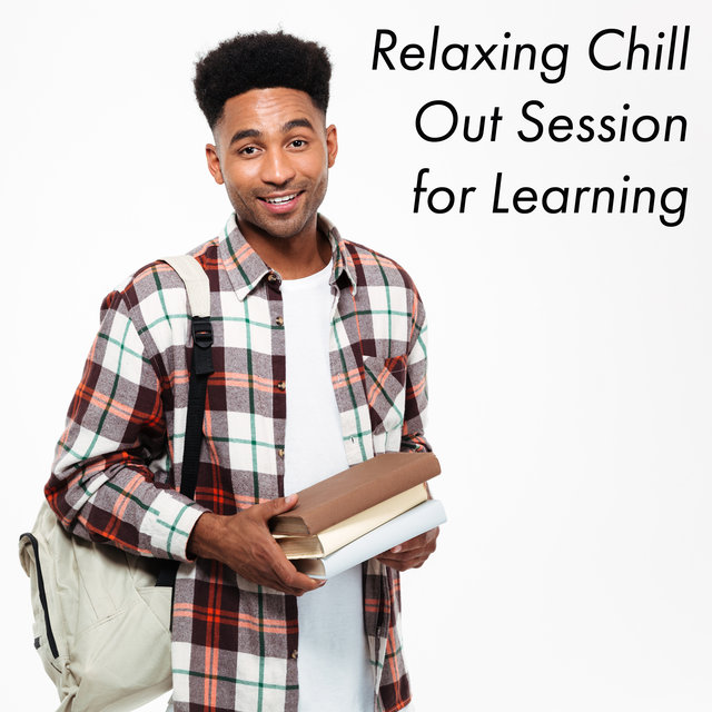 Relaxing Chill Out Session for Learning
