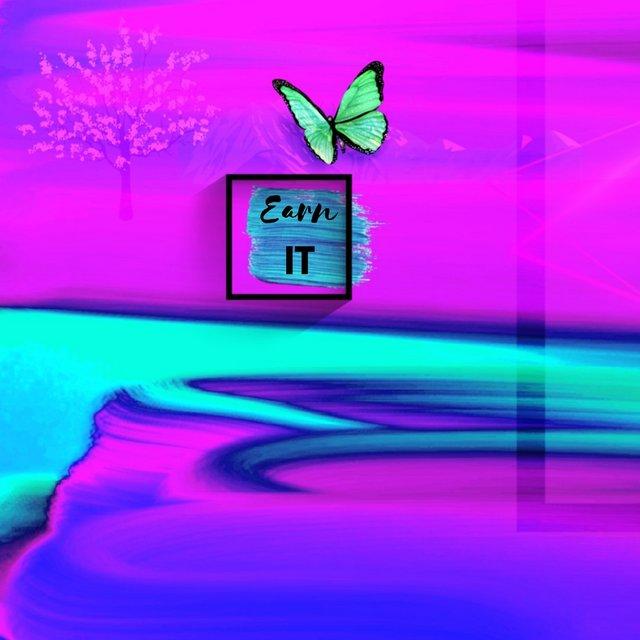 Cover art for album  by Rahul Shailesh Vaghela