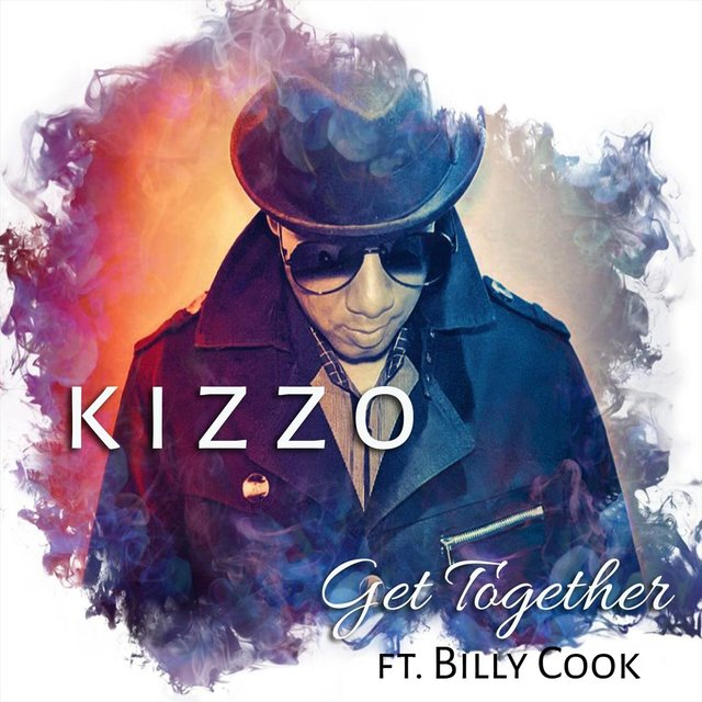 Get Together (feat. Billy Cook)