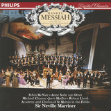 Handel: Messiah - Part 1 - 2.