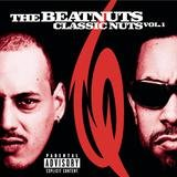 Beatnuts Forever featuring Triple Seis and Marlon